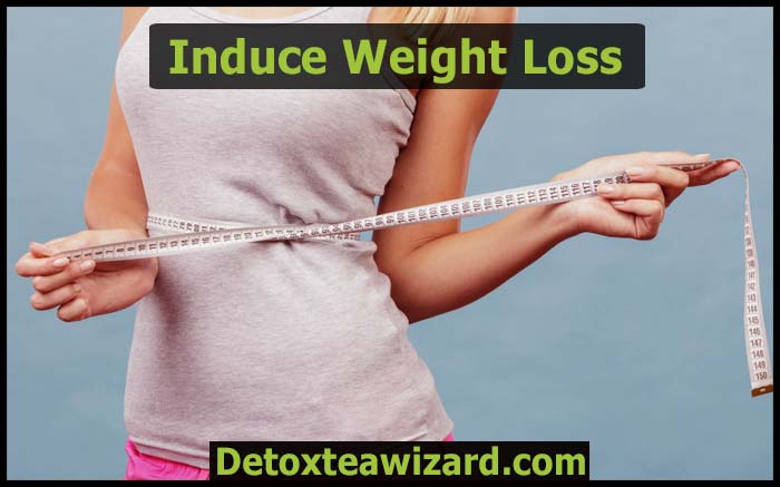 Induce Weight Loss