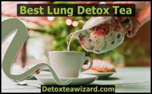 lung detox tea by detoxteawizard
