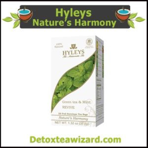 Hyleys Tea Reviews 2020 Expert Reviews Of Several Tea Variants