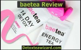 Baetea Review 2020 – Expert Reviews of All Flavors
