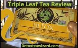 Triple Leaf Tea Review 2020 – Expert Reviews of All Triple leaf Variants